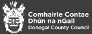 Comhairle Contae