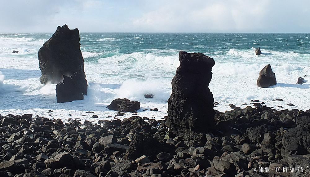 South Iceland 2