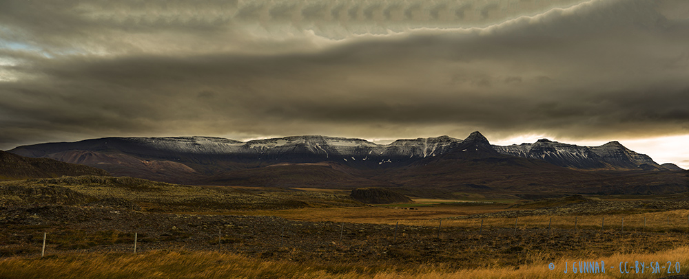 South Iceland 6