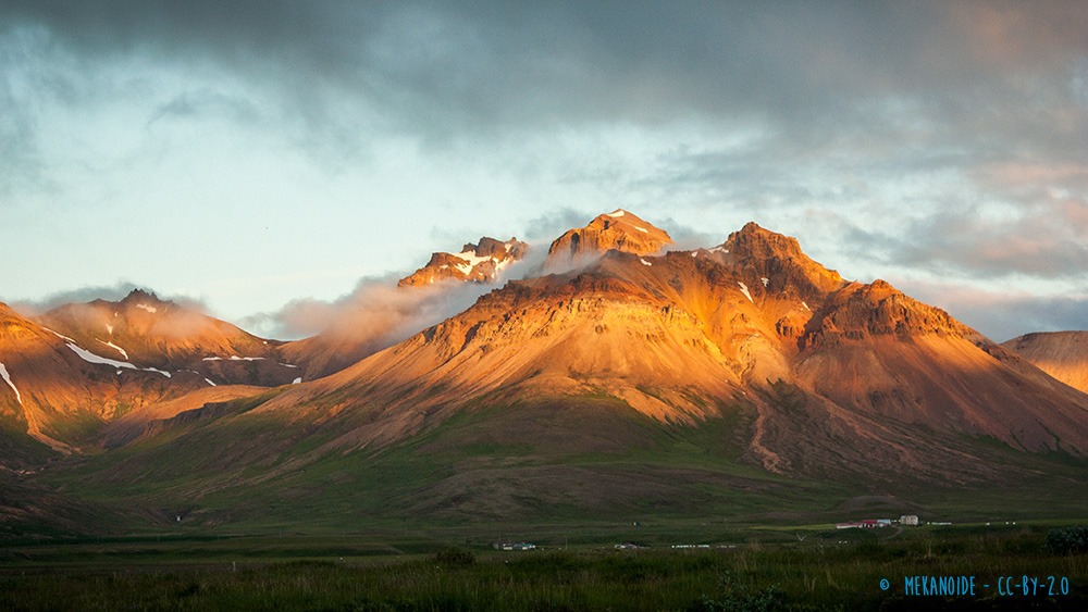South Iceland 8
