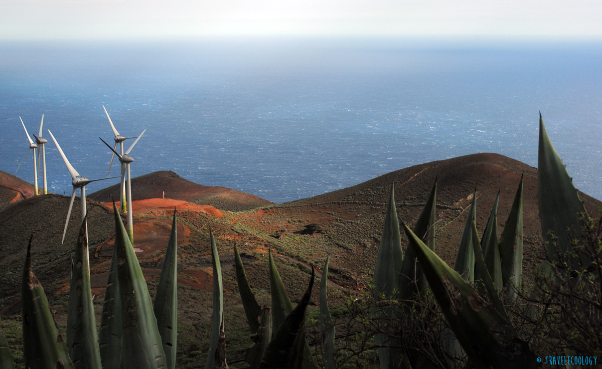 El Hierro (Canary Islands, Spain)