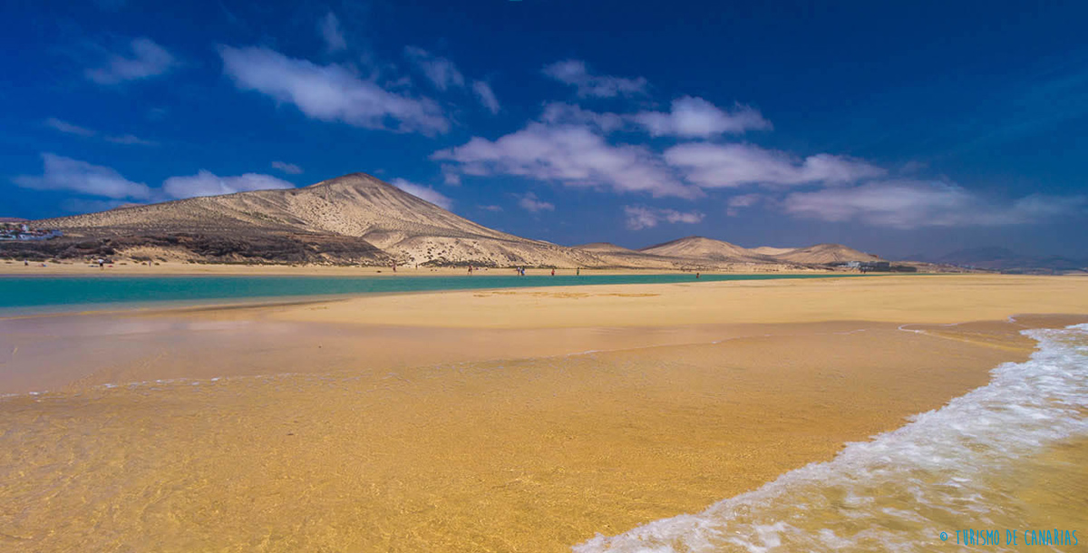 Fuerteventura (Canary Islands, Spain)