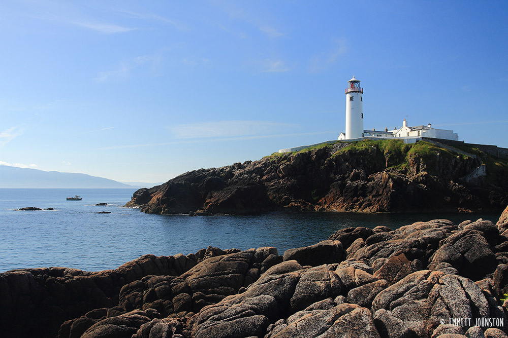 Fanad-Lighthouse_1