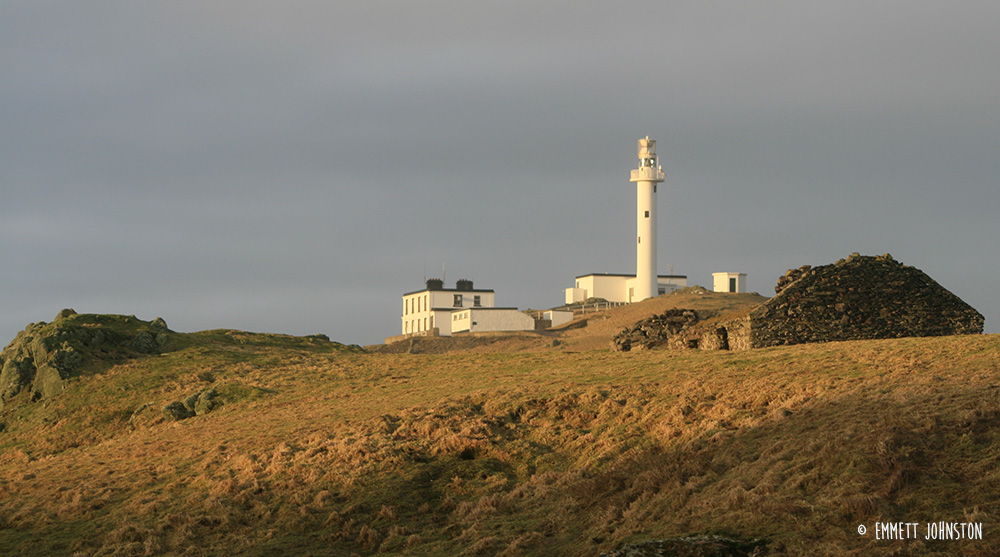 inishtrahull-lighthouse