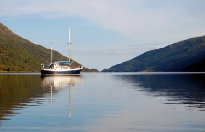 The Mull Experience | Scotland (UK)