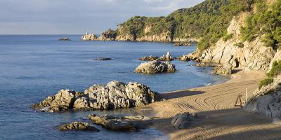 Lloret de Mar | Costa Brava | Catalonia